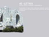 Budynki przyszłości możliwe już dziś zdj. 6