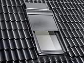 Pierwsza na rynku wentylacja z rekuperatorem do okien dachowych zdj. 8