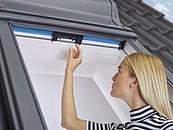 Pierwsza na rynku wentylacja z rekuperatorem do okien dachowych zdj. 4