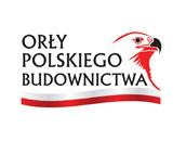 Orły Polskiego Budownictwa 2011