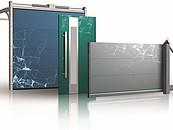 WIŚNIOWSKI w odsłonie smartCONNECTED zdj. 3