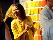 AXALTA - Uroczyste otwarcie Colour Experience Room zdj. 5