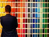 AXALTA - Uroczyste otwarcie Colour Experience Room zdj. 6