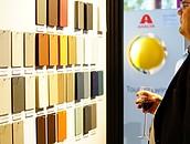 AXALTA - Uroczyste otwarcie Colour Experience Room zdj. 7