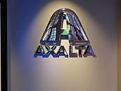 AXALTA - Uroczyste otwarcie Colour Experience Room zdj. 8