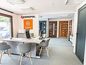 KRISPOL stawia na rozwój sieci partnerskiej zdj. 2