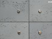Innowacyjny beton architektoniczny LUXUM zdj. 5