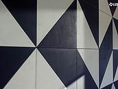 Innowacyjny beton architektoniczny LUXUM zdj. 4