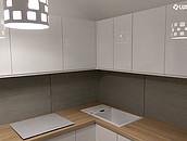 Innowacyjny beton architektoniczny LUXUM zdj. 3