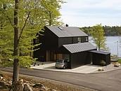 Willa Wentylacja - kompleksowy system dla budynków mieszkalnych zdj. 1