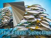 Axalta prezentuje Eloxal Selection zdj. 2