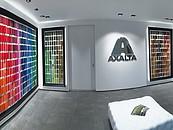 Axalta otwiera nowe salony Colour zdj. 1