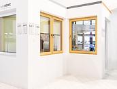 KRISPOL przedstawił złoty pomysł na biznes podczas tegorocznej Budmy zdj. 8