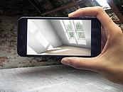 Zostań projektantem swojego poddasza - darmowa aplikacja MyDaylight zdj. 2