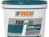 FOVEO TECH prezentuje nowe produkty i kolory zdj. 4