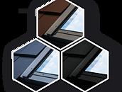 FAKRO - Trzyszybowe okna dachowe zdj. 8