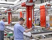 Jak skutecznie pracodawca może konkurować na obecnym rynku pracy? zdj. 4