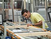 Jak skutecznie pracodawca może konkurować na obecnym rynku pracy? zdj. 3