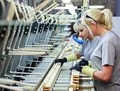 Jak skutecznie pracodawca może konkurować na obecnym rynku pracy? zdj. 7