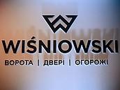 Otwarcie w wielkim stylu – nowy salon WIŚNIOWSKI we Lwowie ZDJ. 23