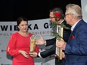 """Wielka Gala """"Polska Przedsiębiorczość 2018"""" zdj. 6"""