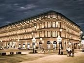 Polsign wykonawcą oznakowania w jednym ze 100 najpiękniejszym hoteli na świecie zdj. 1