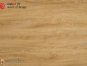 Naturalny wygląd drewna. Woodec Dąb Turner w ofercie KRISPOL zdj. 3