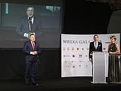 Sylwetki i Marki Polskiej Gospodarki zdj. 5
