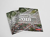 Barometr zdrowych domów 2018 zdj. 11