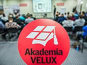 Zdobądź cenną wiedzę - rusza Akademia VELUX zdj. 2
