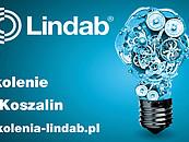 Akademia Lindab zaprasza na seminarium szkoleniowe w Koszalinie zdj. 1