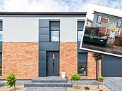 KRISPOL wspiera termomodernizację. Ulga cenowa na okna i drzwi zdj. 2