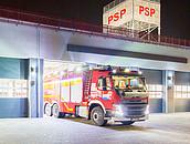 Czas na inwestycje. KRISPOL z promocją dla rozwiązań przemysłowych zdj. 4