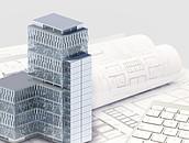 KINGSPAN - Nowa Biblioteka BIM dla ArchiCAD zdj. 3