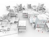 KINGSPAN - Nowa Biblioteka BIM dla ArchiCAD zdj. 4
