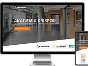 Wiedza i networking. Rusza AKADEMIA EKSPERTA KRISPOL zdj. 2
