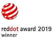 Red Dot Award: Product Design 2019 dla drzwi tarasowych HST-Sky Innoview FAKRO zdj. 3