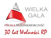 """WIELKA GALA """"30 LAT WOLNOŚCI RP"""" zdj. 2"""