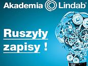 Akademia Lindab zaprasza na jesienną edycję szkoleń zdj. 2