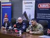 KRISPOL dla policji. Nowy wymiar społecznej odpowiedzialności zdj. 3