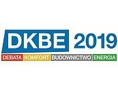 Konferencja DKBE 2019 – nowy Patron Honorowy zdj. 1
