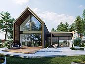 KRISPOL rewolucjonizuje system zamawiania okien aluminiowych i zacieśnia współpracę z ALUPROF w zakresie rozwiązań HOME zdj. 1