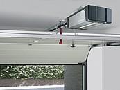 Nowa generacja napędów do bram garażowych Hörmann zdj. 2