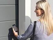 Nowa generacja napędów do bram garażowych Hörmann zdj. 8
