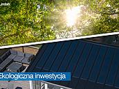 Lindab SolarRoofTM panele fotowoltaiczne zintegrowane z nowoczesnym dachem – nowość! zdj. 5