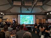 Relacja z konferencji Konstrukcje Budowlane 2019 zdj. 1