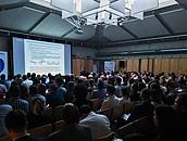 Relacja z konferencji Konstrukcje Budowlane 2019 zdj. 7