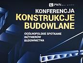 Relacja z konferencji Konstrukcje Budowlane 2019 zdj. 4