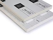 Płyty RECTICEL XENTRO® – najniższa lambda, najwyższa izolacyjność zdj. 2