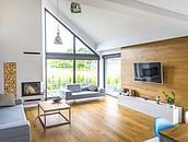 Design i jakość – okna aluminiowe od KRISPOL obsypane nagrodami zdj. 4